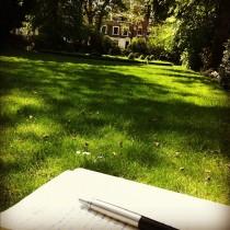 history_writing