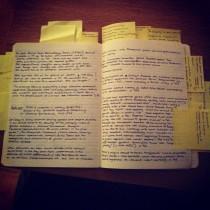 Birkbeck_writing_EEL