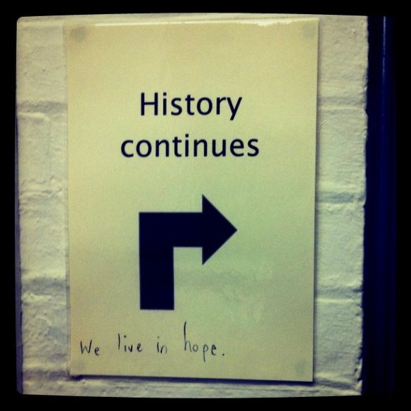 Guest posts   Birkbeck History Research Students' Forum