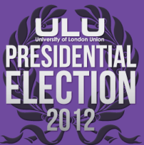 ULU_election2012