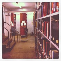 Senate_House_old_library