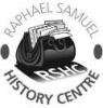 rshc_thmb_events