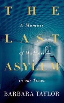 The-Last-Asylum-A-Memoir-of-