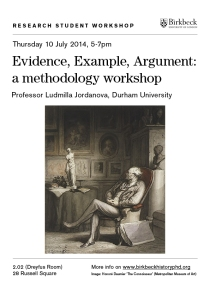 birkbeck_methodology_2