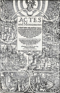 Foxe's_Book_of_Martyrs_title_page
