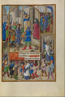 Master_of_the_Dresden_Prayer_Book_(Flemish,_active_about_1480_-_1515)_-_Christ_before_Caiaphas_-_Google_Art_Project