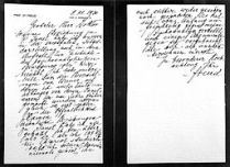 Original_letter_from_Sigmund_Freud_Wellcome_L0003121 (3)