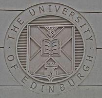 256px-University_of_Edinburgh_coat_of_arms