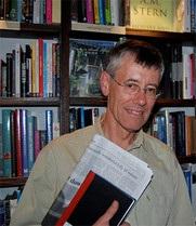 Prof. John Tosh