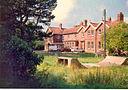A.S. Neill's Summerhill School, Suffolk