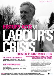 01-labour-in-crisis-1-1-page-001